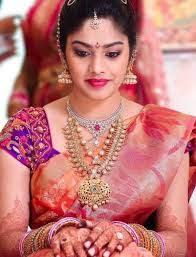 boby brush service provider of bridal