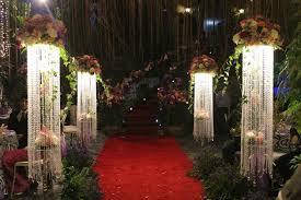 wedding venue in makati area season love