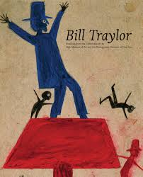 Bill Traylor. Prestel Publishing (Hardcover)