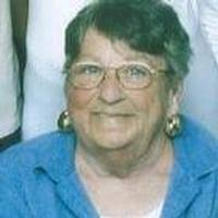 Obituary | Margaret Elizabeth Fells | H.M. Huskilson's Funeral Homes and  Crematorium Limited