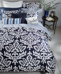 damask bedding comforter sets twin