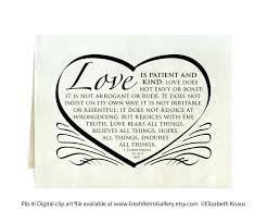 wedding quotes bible fundacionconchitarabago com