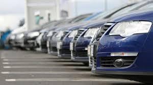 Como Comprar Carros Usados Com Segurança: Um Guia Completo