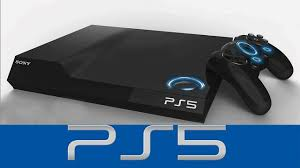 PlayStation 5 Release Date, Price, & ...
