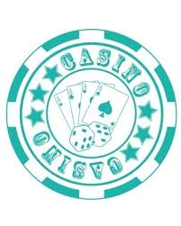 Find Savings On Casino Wall Decal Turquoise 39 X39