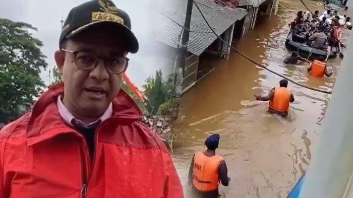 """Image result for anies banjir"""""""