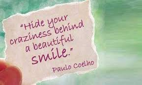 beautiful smile quotes for her cute smile quotes