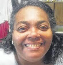 Jill Smith - Obituary