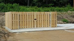 Why Choose Mi T Fence Mit Fence