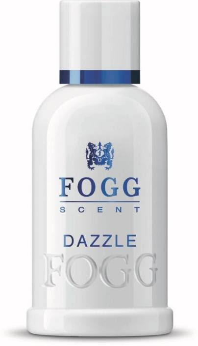 Image result for Fogg Rock Star Dazzle 100ml""