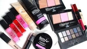 diva makeup queen vlogger review