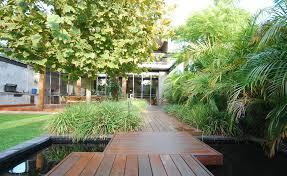 perth landscaping services landscape