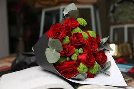 رسال بوكية ورد هدية أولى من احلى هدايا عيد الحب التى لا تنسى