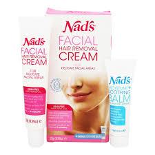 hair removal cream 0 99 oz