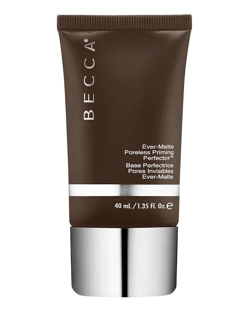 Image result for Becca Ever-Matte Poreless Primer
