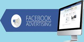 Facebook business and advertisement - Just Starter Sites