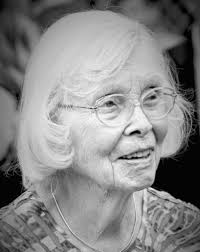 Sally Smith Obituary - Salt Lake City, Utah | Legacy.com