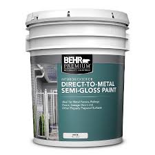 Exterior Paints And Coatings Behr Pro