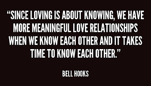 best deep meaningful quotes images
