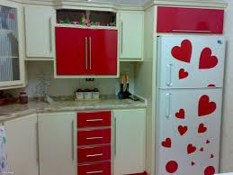 Egypt Kitchen