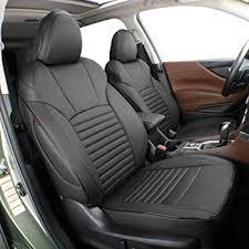 ekr custom fit full set car seat covers