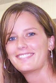 Katherine Schultejann (Francis), 40 - Grand Junction, CO Background Report  at MyLife.com™