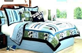 kids twin bedding onggio co