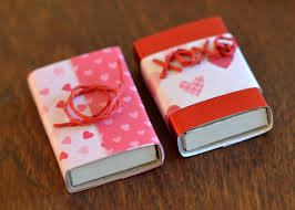 diy valentine s day gifts place of