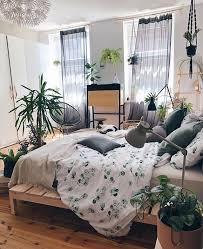 Pin by Ada Reed on Decoración de mi hogar | Bedroom design, Simple bedroom,  Bedroom makeover