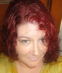 Tonia Smith (McKinnon) (deceased) - Genealogy