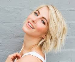 julianne hough on why it s important to
