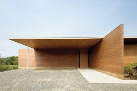 Shigeru Ban Is Changing The Priorities Of Architecture The New York Times