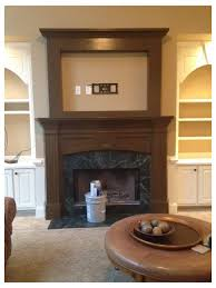 help for marble fireplace surround