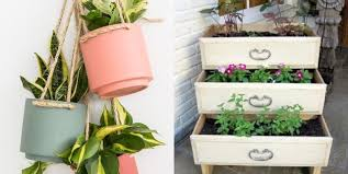 15 Diy Vertical Gardens That Ll Give Life To Your Small Space
