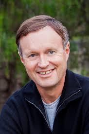 Bruce Johnson, DMD | Poway CA Periodontist