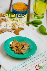 homemade cheesy ers recipe