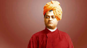 swami vivekananda quotes meaning business insider