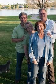 Ronald Eberhart Obituary - Thornton, CO