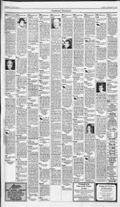 Star Tribune from Minneapolis, Minnesota on December 8, 1995 · Page 40