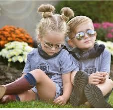 صور اطفال كيوت صور أطفال فيس بوك خلفيات اجمل اطفال في العالم