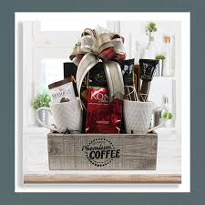 heavenly gift baskets san go same