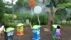 jacob ballas children s garden in