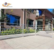 China Used Cattle Fence China Used Cattle Fence Manufacturers And Suppliers On Alibaba Com