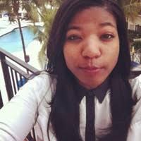 Rachel Johnson - Sales Associate - Vans | LinkedIn