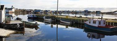 Town of Isle aux Morts - Descendants of George & Jane Harvey