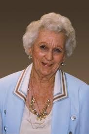 Mary Evelyn Johnson | Obituaries | heraldextra.com