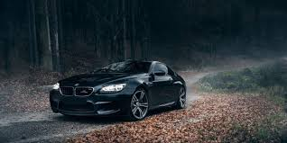 bmw m6 wallpapers pictures images