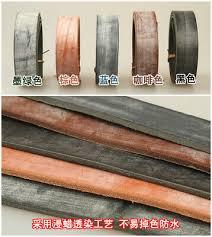 luxury england tws bridle leather belt