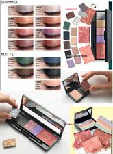 oriflame the one make up pro wet dry