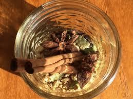 chai to live more anti parasitic recipe